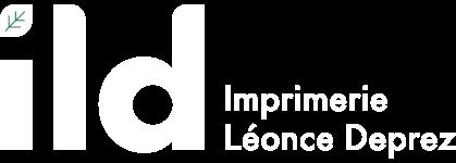 Imprimerie Léonce Deprez