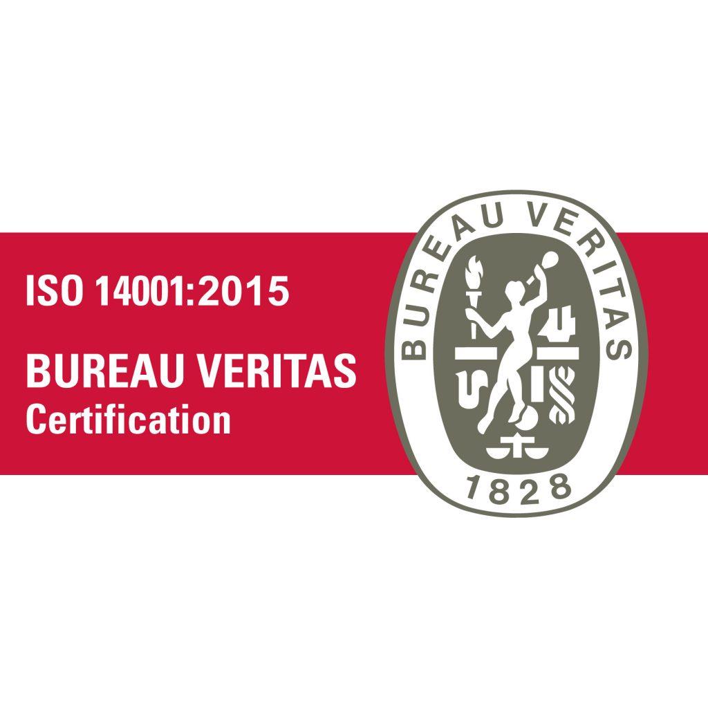 BV_Certification_ISO14001-2015-v2